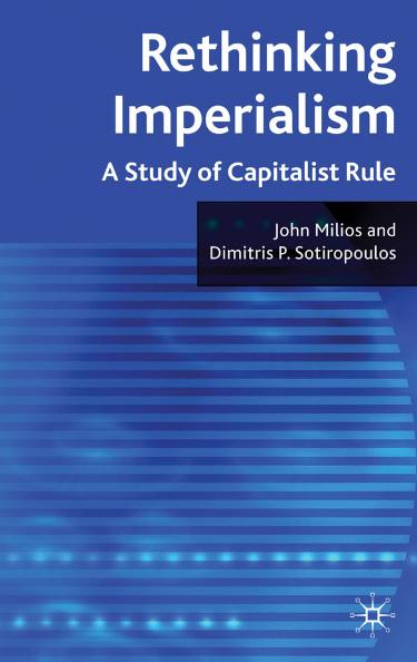 http://www.jmilios.gr/rethinking-imperialism-an-essay-on-capitalist-rule/