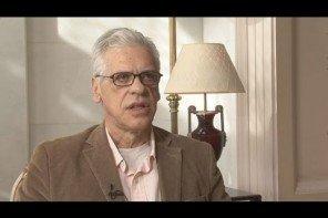 Συνέντευξη με αφορμή το Συνέδριο «150 χρόνια Καρλ Μαρξ 'Το Κεφάλαιο'. Στοχασμοί για τον 21ο αιώνα»