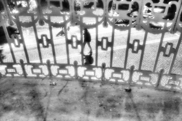 Φωτογραφίες δρόμου